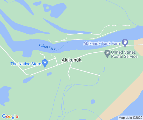 Payday Loans in Alakanuk