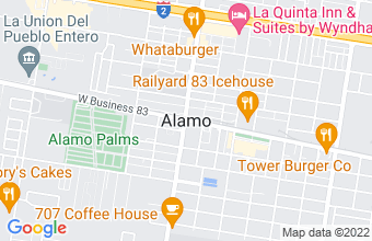payday and installment loan in Alamo
