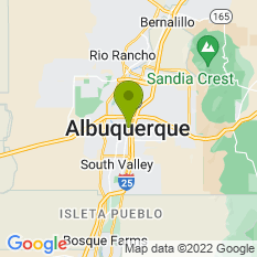 Albuquerque, NM United States