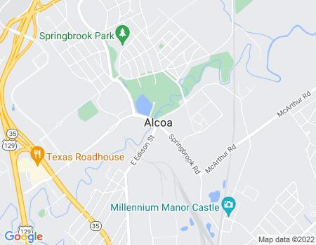 payday loans in Alcoa