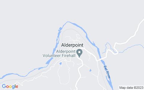Alderpoint