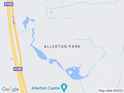 Personal Injury Solicitors in Allerton Park