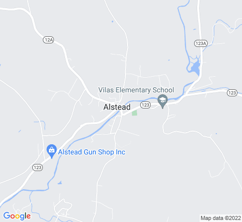 Payday Loans in Alstead