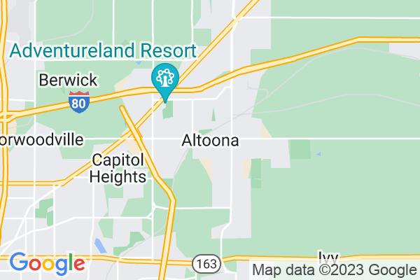 Altoona, IA