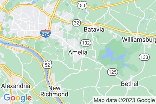 Amelia, OH
