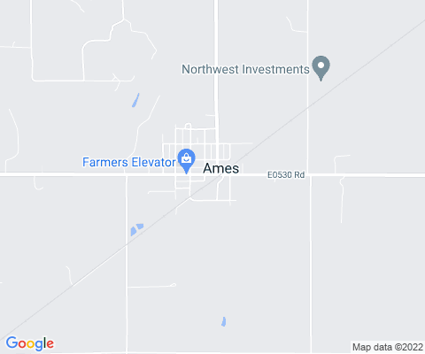 Payday Loans in Ames