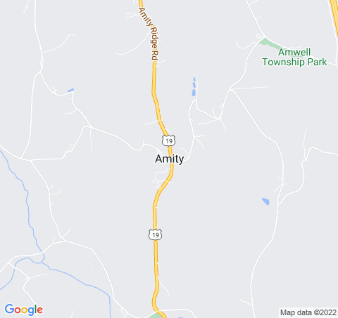 Payday Loans in Amity
