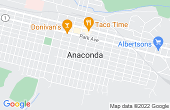 payday and installment loan in Anaconda
