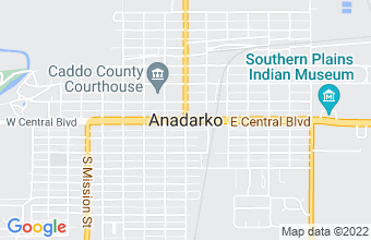 payday and installment loan in Anadarko