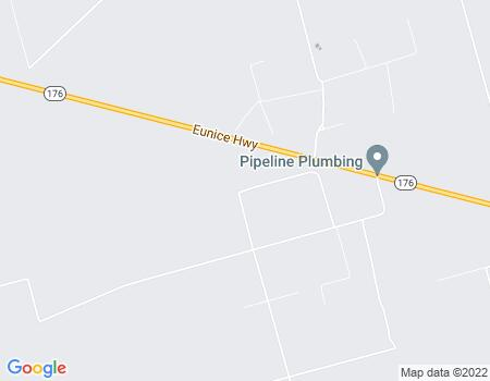 payday loans in Andrews