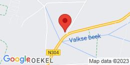 Apeldoornseweg+55%2COtterlo