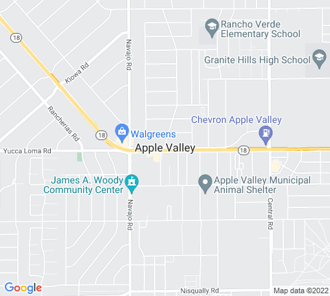 Payday Loans in Apple Valley