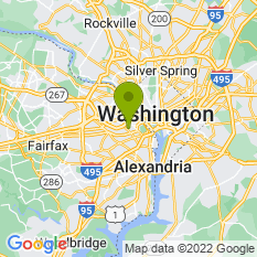 Arlington, VA United States