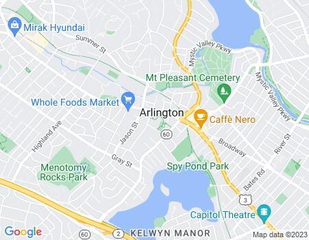 payday loans in Arlington