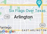Open Google Map of Arlington Venues