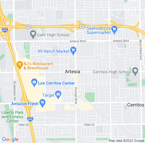 Payday Loans in Artesia