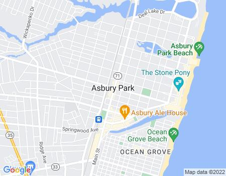 payday loans in Asbury Park