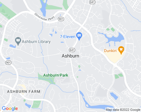 Payday Loans in Ashburn