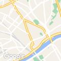 Asnières-sur-Seine (92)