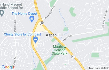 Maryland payday loans Aspen Hill location
