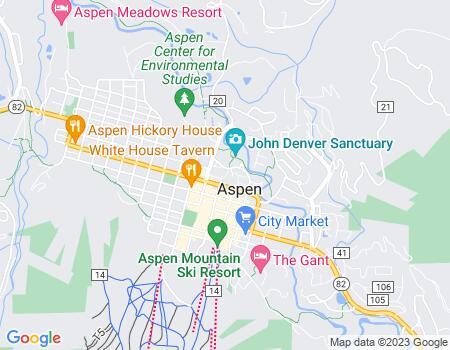 payday loans in Aspen