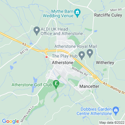 Atherstone Moving House Solicitors Quotes