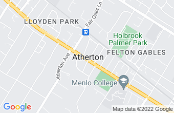 payday and installment loan in Atherton