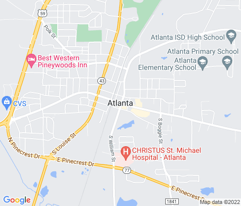 Payday Loans in Atlanta