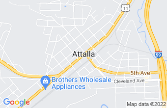 payday and installment loan in Attalla