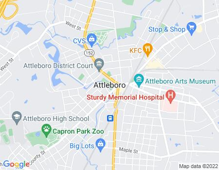 payday loans in Attleboro