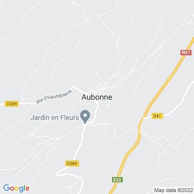 bed and breakfast Aubonne