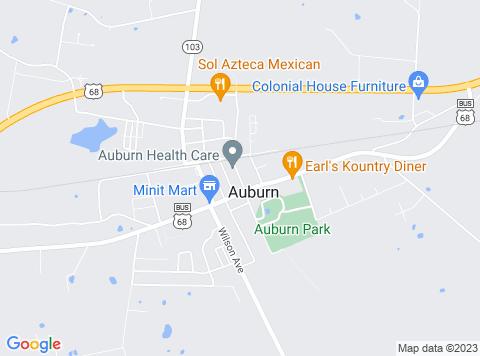 Payday Loans in Auburn