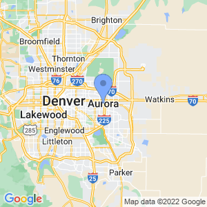 Aurora, CO, USA