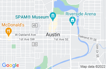payday and installment loan in Austin