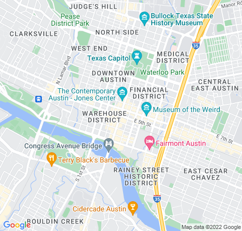 Payday Loans in Austin