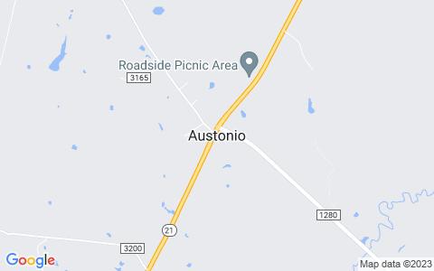 Austonio
