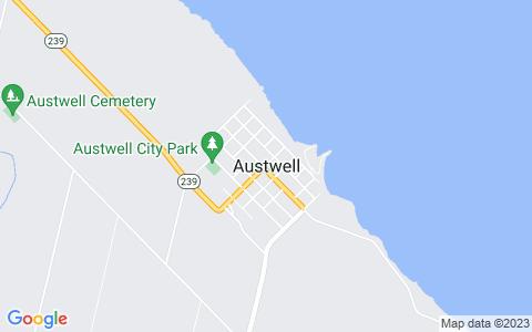 Austwell