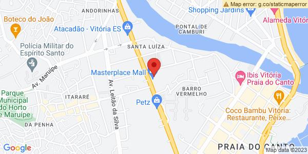 R. Marcelo Gama, 99 - São João, Porto Alegre - RS, 90540-020