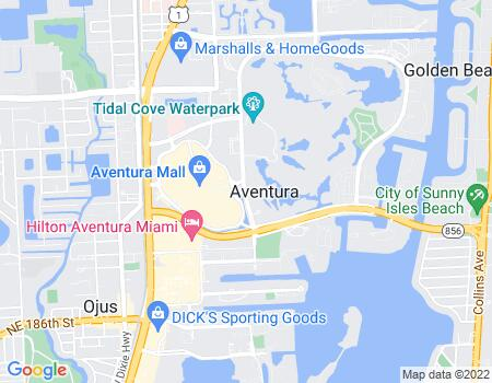 payday loans in Aventura