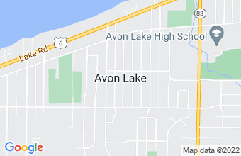 payday and installment loan in Avon Lake