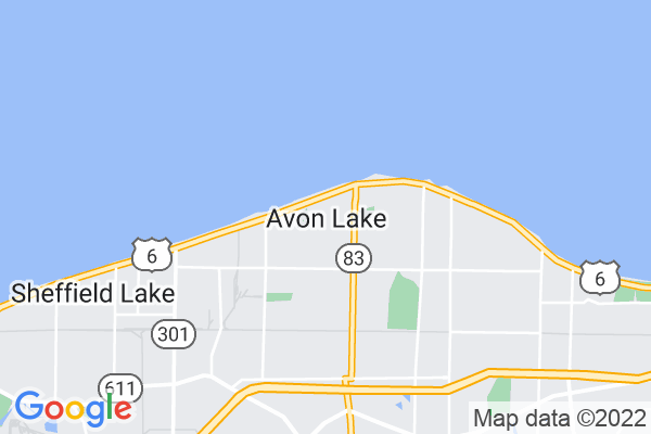 Avon Lake, OH