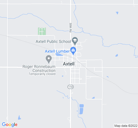 Payday Loans in Axtell