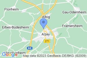 B271, 55232 Alzey, Deutschland