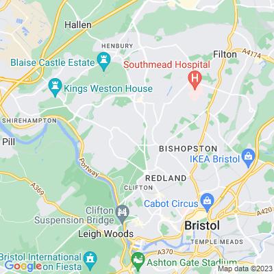 Cote Location
