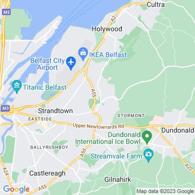 Altona Location