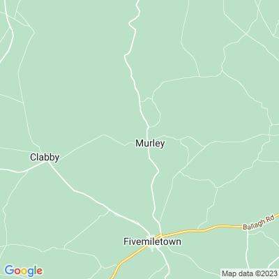 Blessingbourne Location