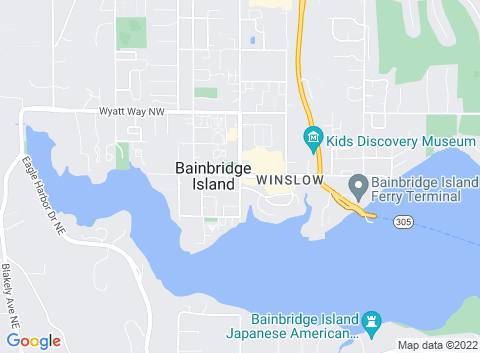 Payday Loans in Bainbridge Island