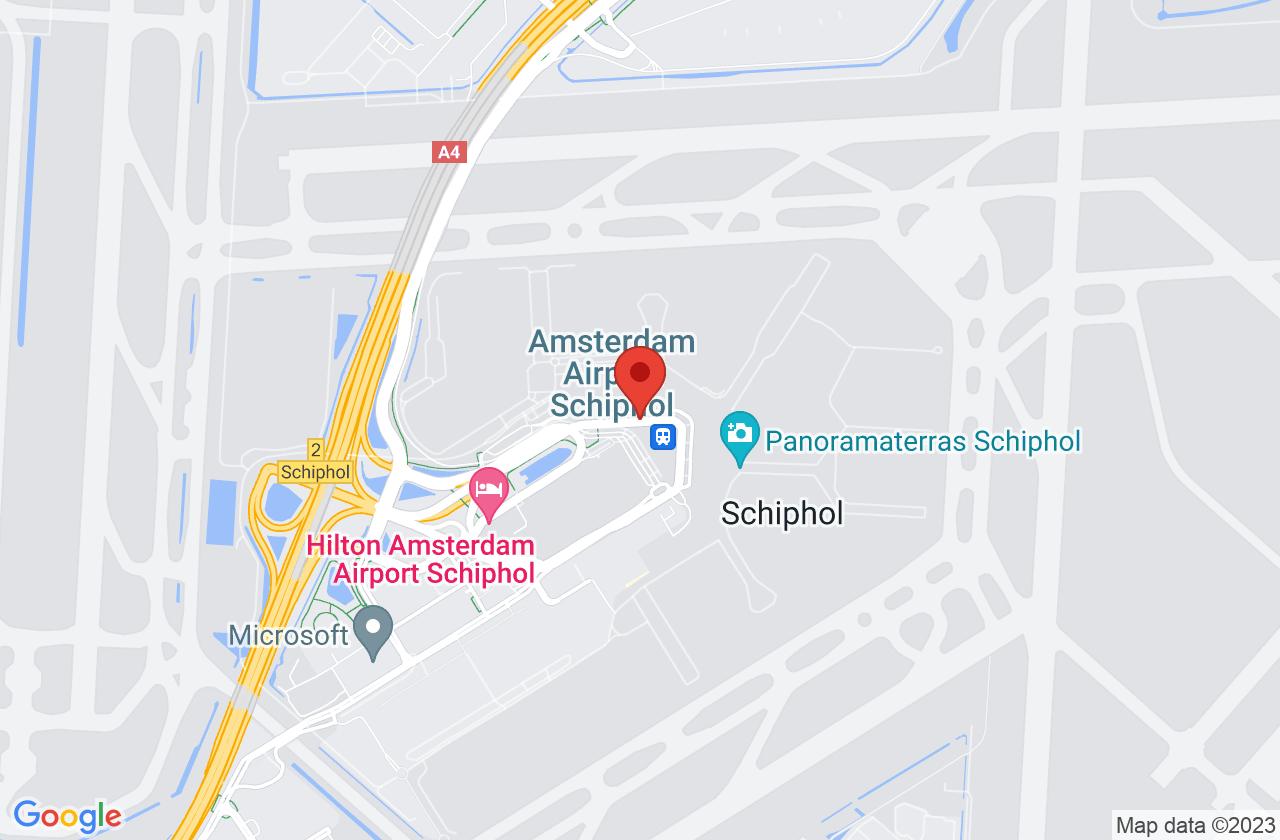 Retesting on Google Maps