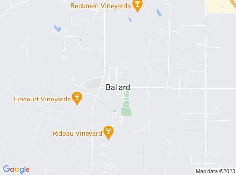 Payday Loans in Ballard