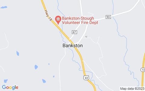 Bankston